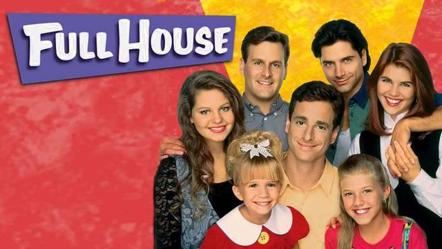 full-house-netflix