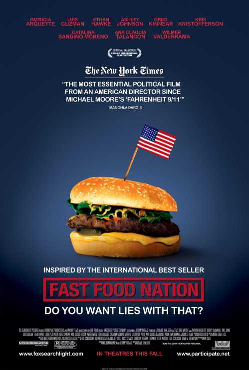 fast_food_nation_poster