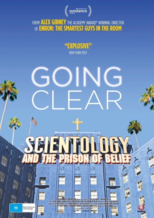 going_clear_scientology_documental