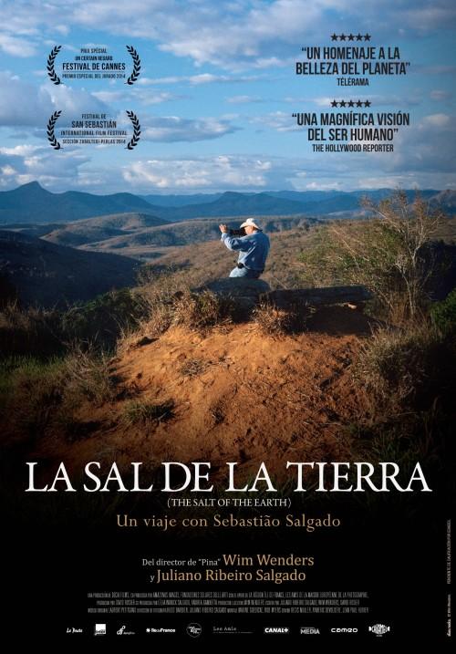 la_sal_de_la_tierra_poster