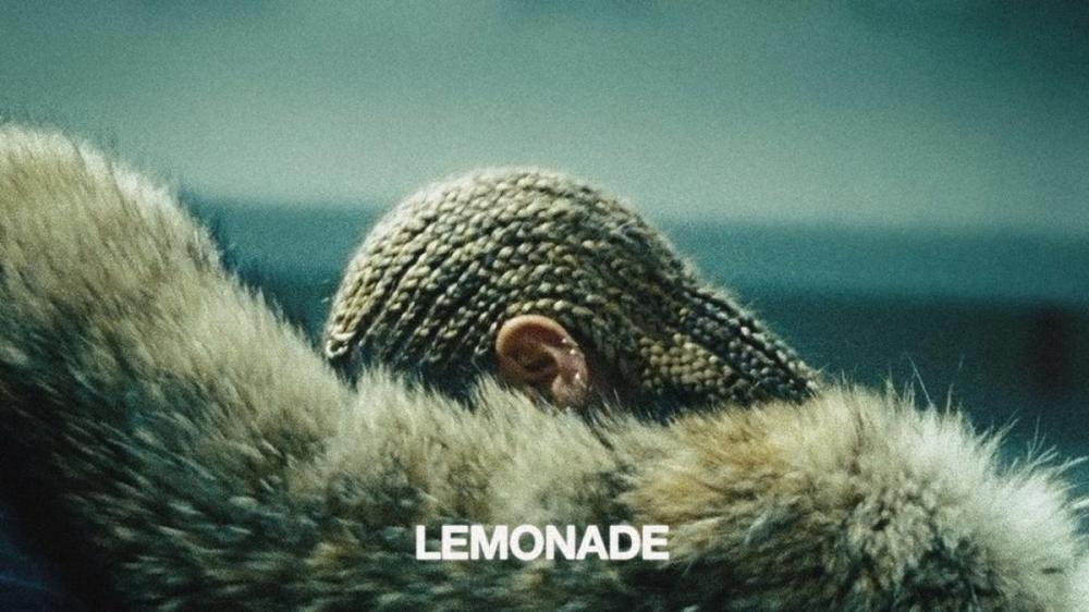 lemonade_beyonce