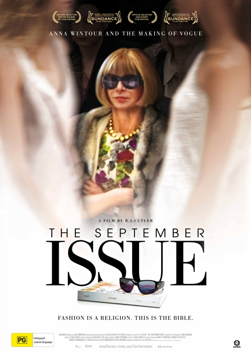 the_september_issue_poster