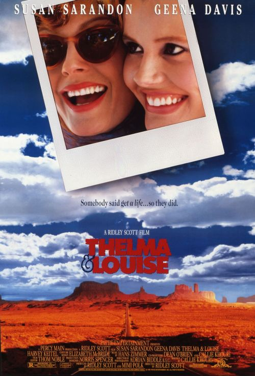 thelma_and_louise_poster