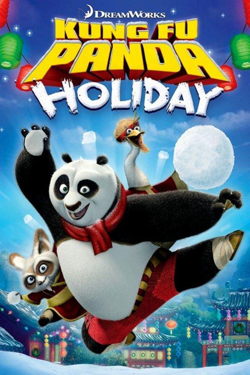 kung_fu_panda_holiday_poster