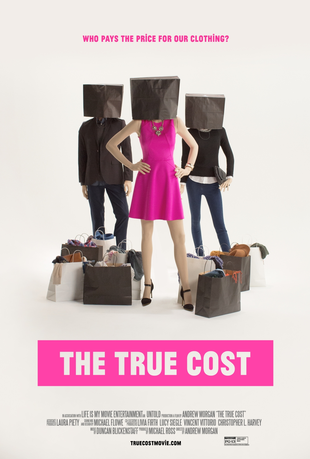 the_true_cost_poster