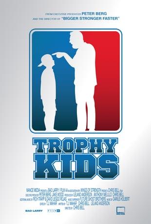 trophy_kids_poster