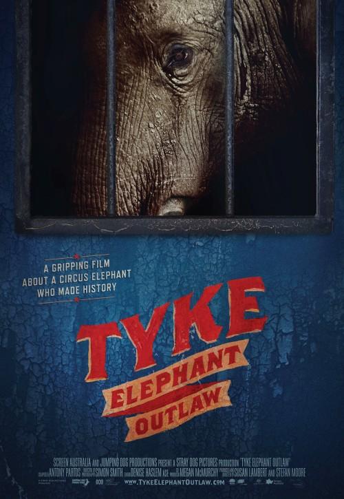 tyke_poster