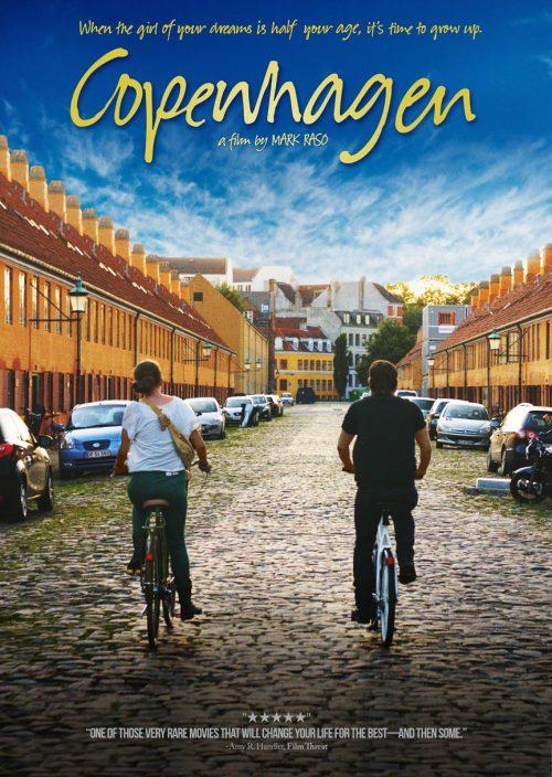 copenhagen_poster