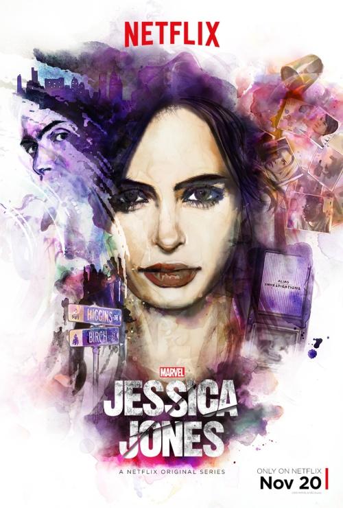 jessica_jones_poster