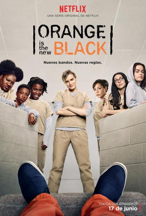 orange_is_the_new_black_poster_season_4