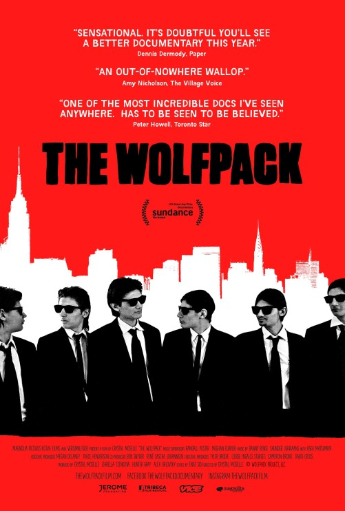 the_wolfpack_poster