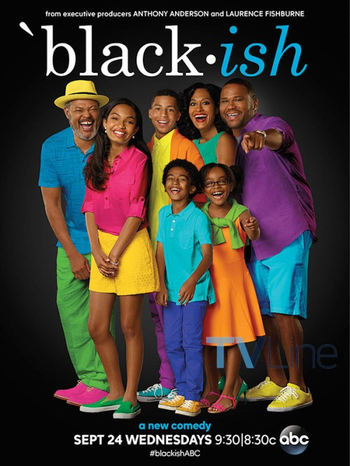 blackish_poster