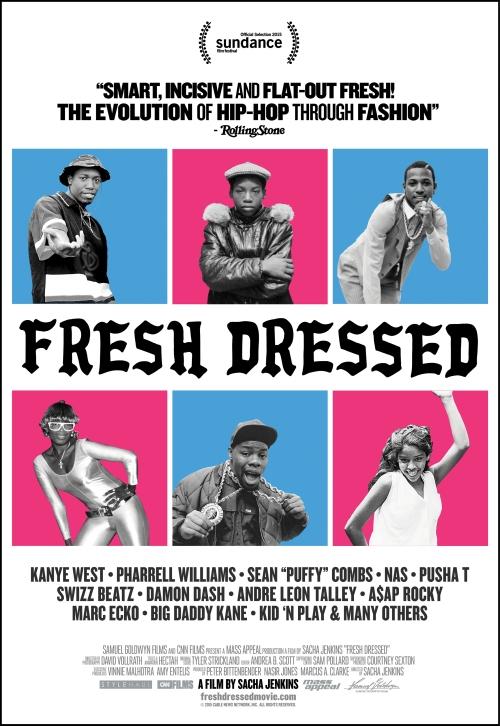 fresh_dressed_poster