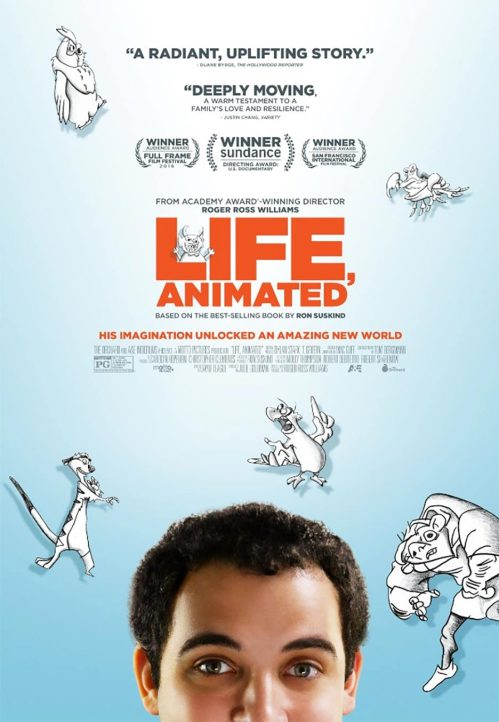 life_animated_poster