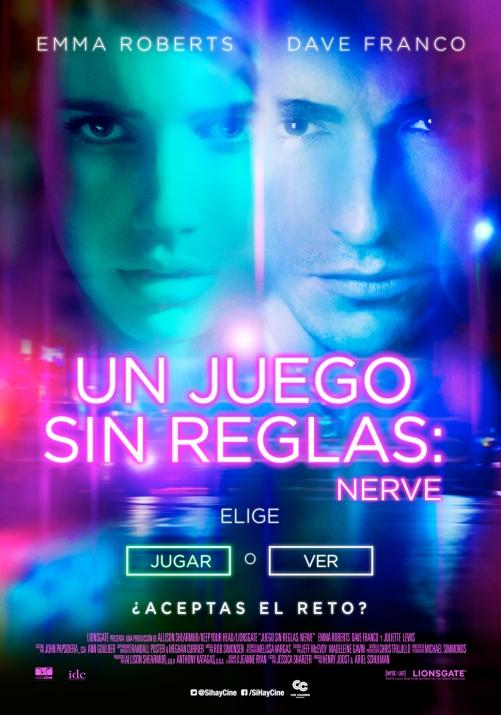 Poster_Nerve_70x100 (FINAL)