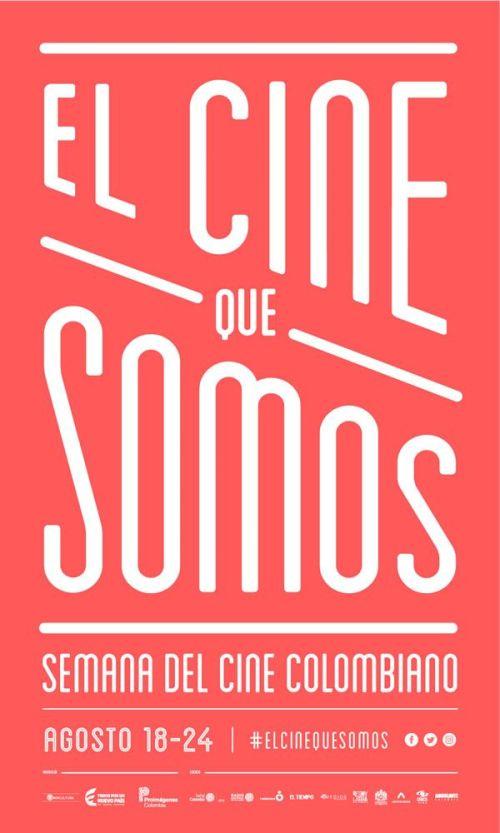 semana_del_cine_colombiano
