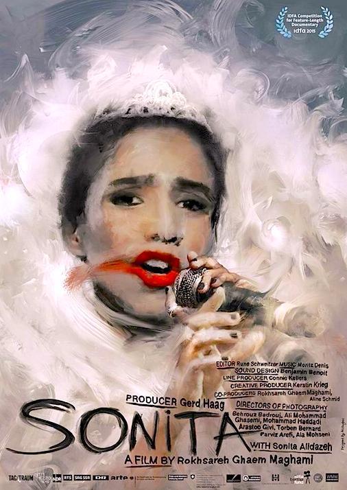 sonita_poster