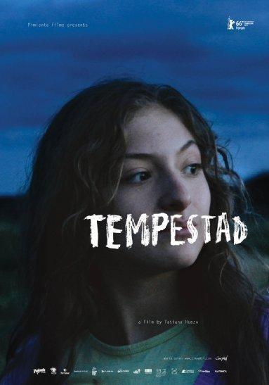 tempestad_poster