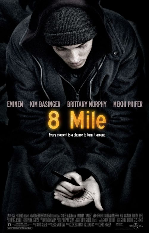 8_mile_poster