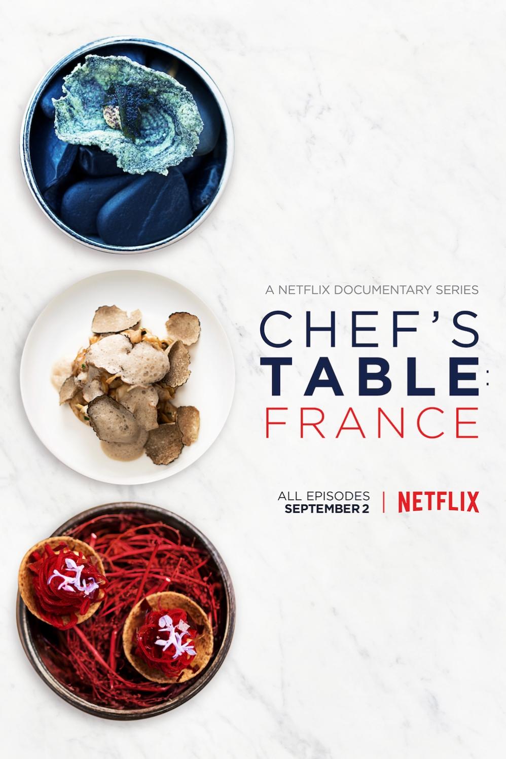 chefs_table_france_poster.jpg