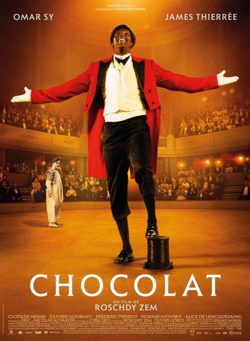 chocolat_poster