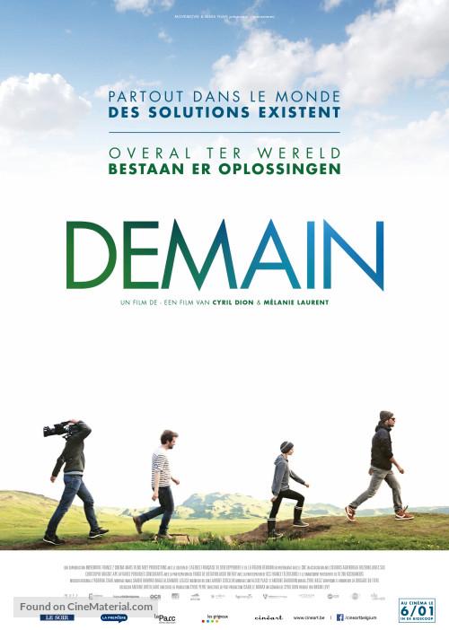 demain_poster