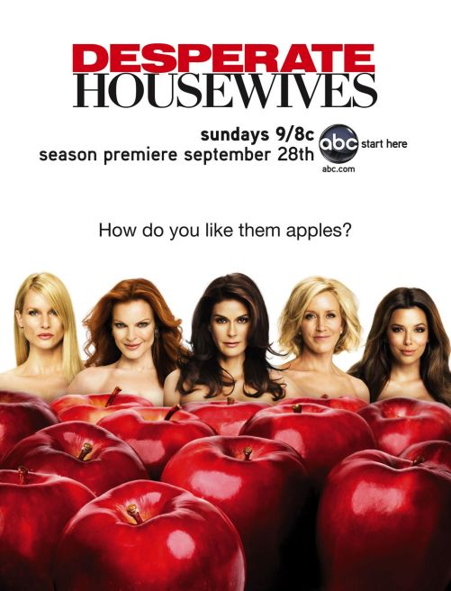 desperate_housewives_poster