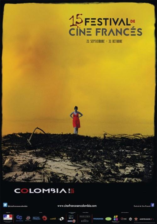 festival_cine_frances_poster