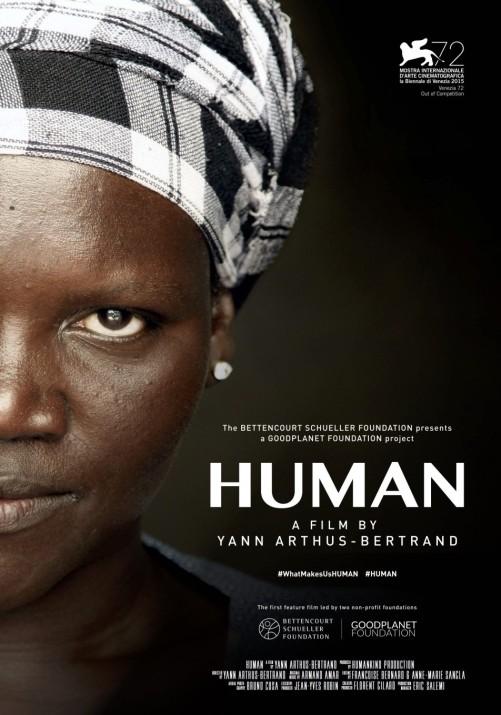 human_poster