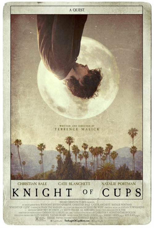knight_of_cups_poster