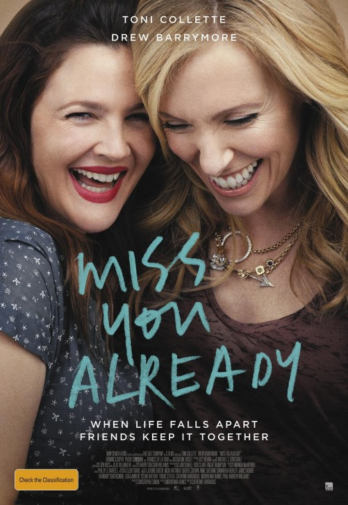 miss_you_already_poster