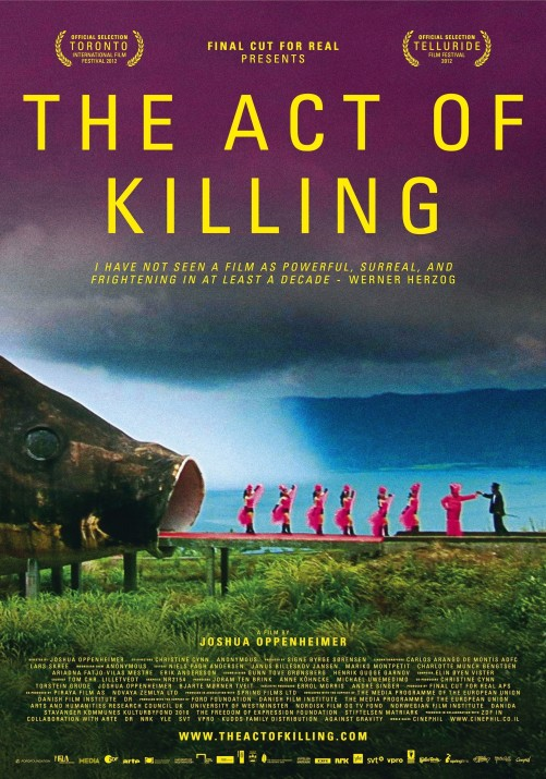 the_act_of_killing_poster
