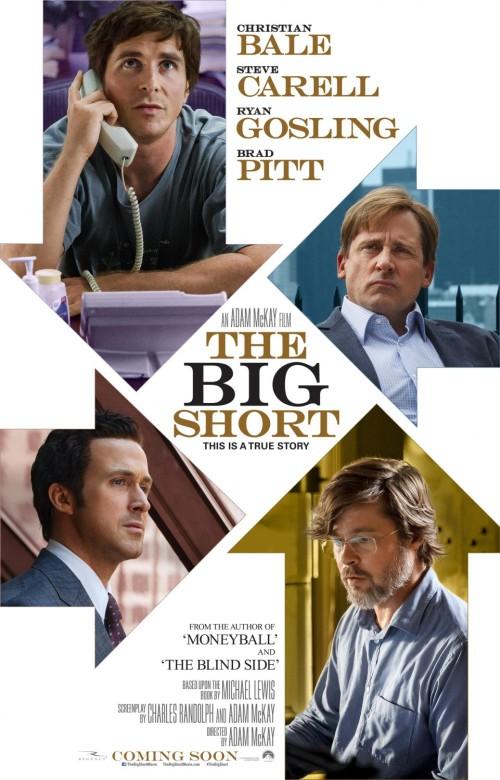the_big_short_poster
