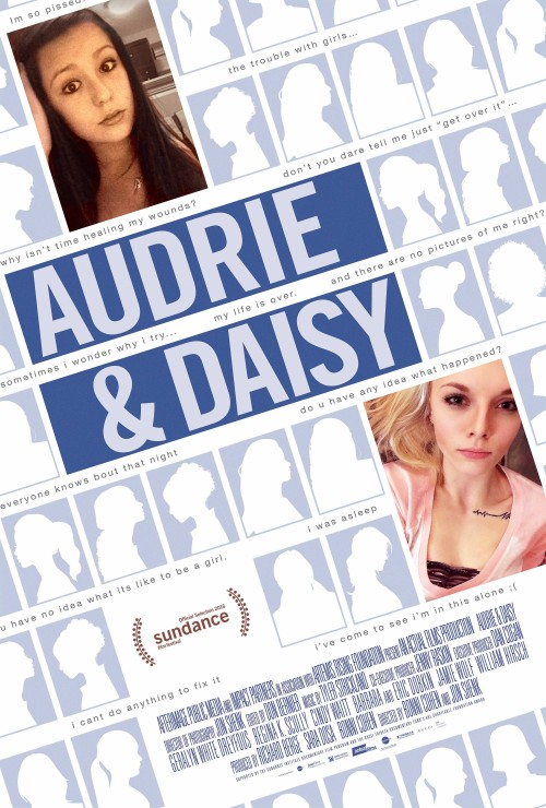audrie_daisy_poster