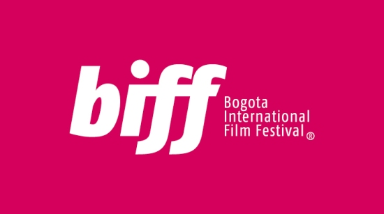 logo_biff_magenta