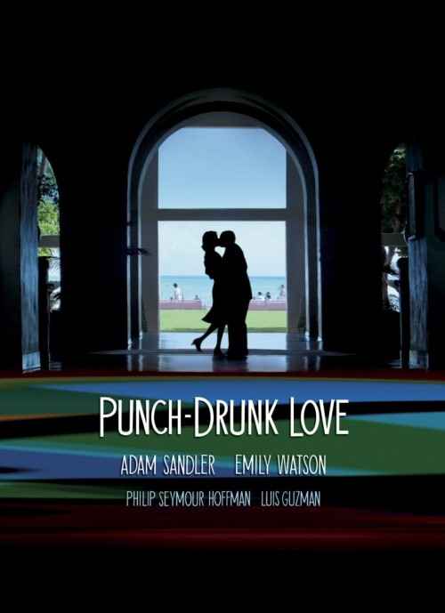 punch_drunk_love_poster