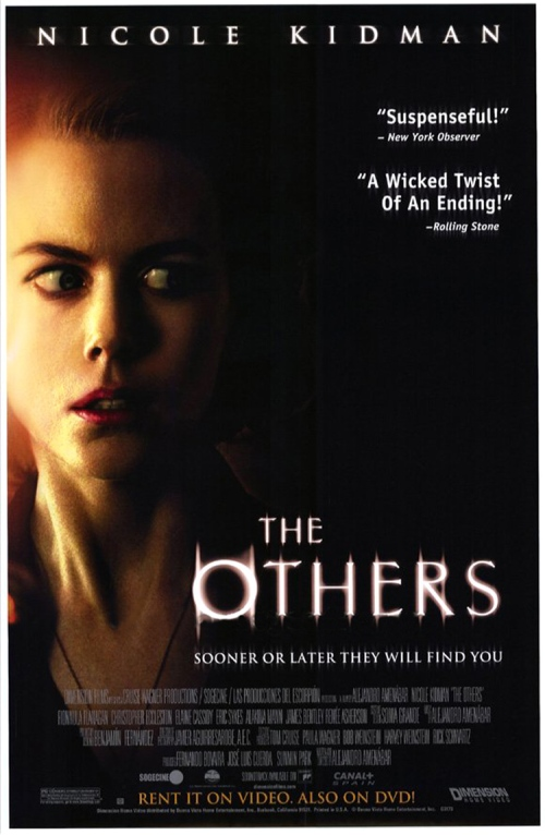 the_others_poster