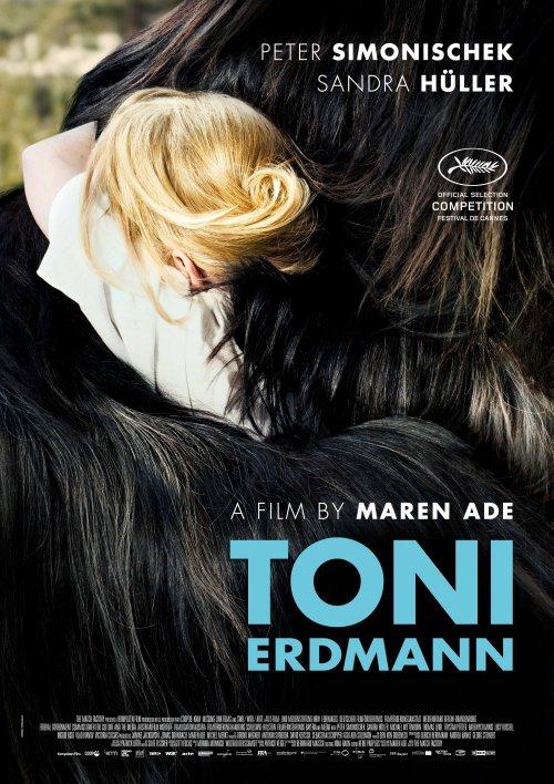 toni_erdmann_poster