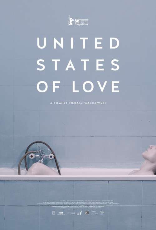 united_states_of_love_poster
