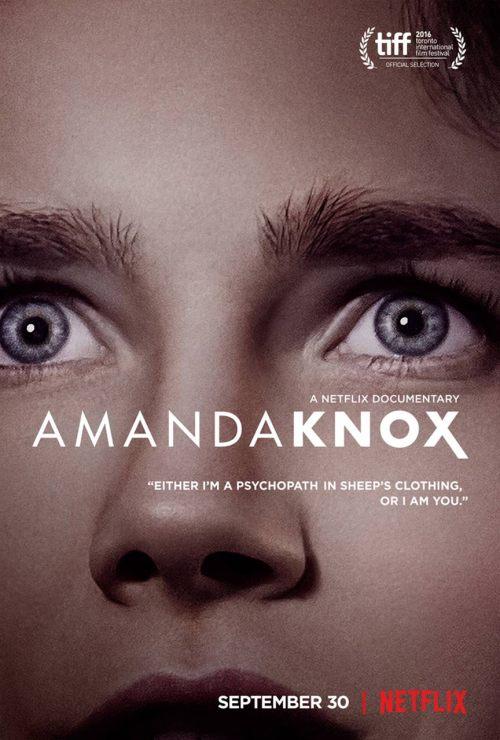 amanda_knox_poster