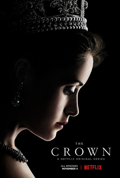 the_crown_poster