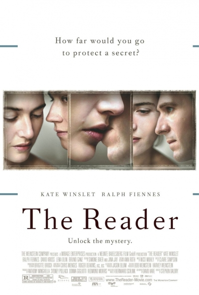 the_reader_poster