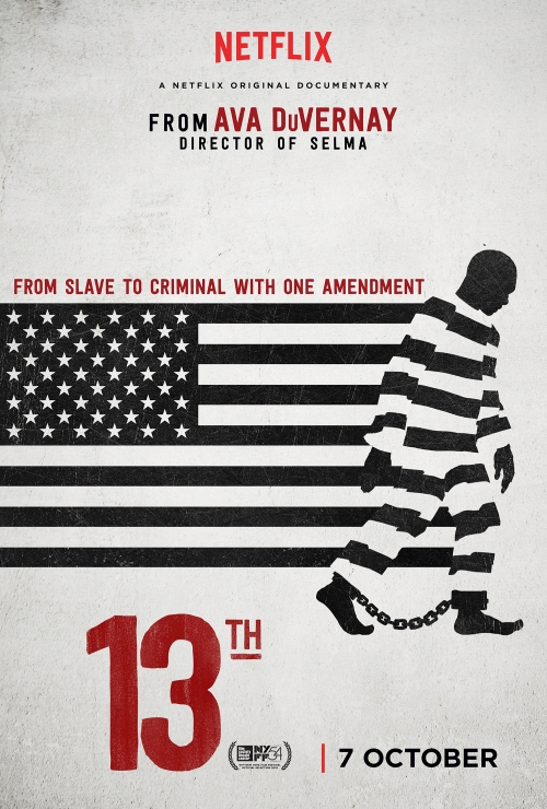 13th_poster