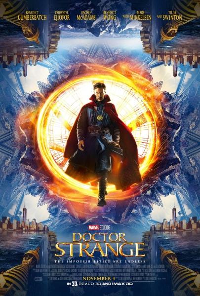 dr_strange_poster