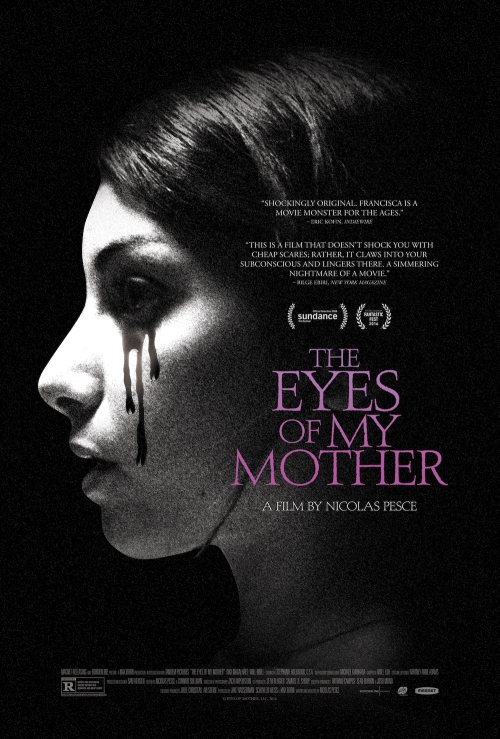 the_eyes_of_my_mother_poster