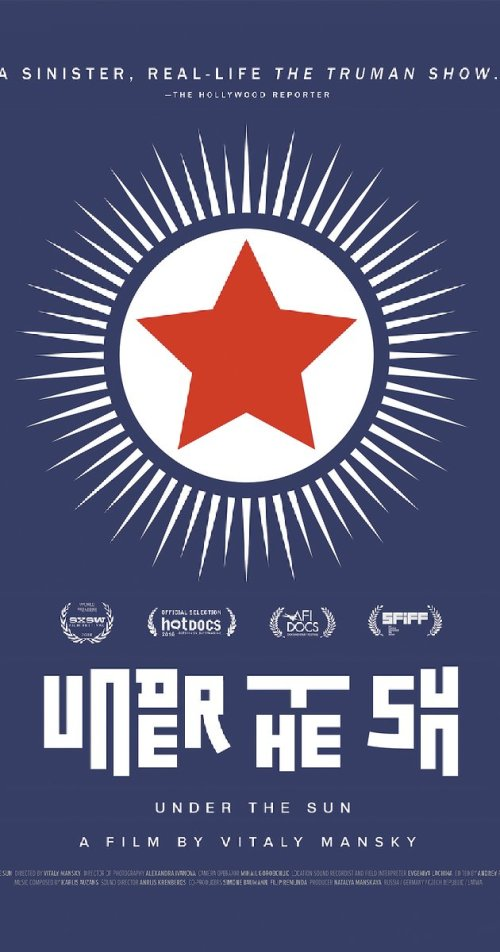 under_the_sun_poster