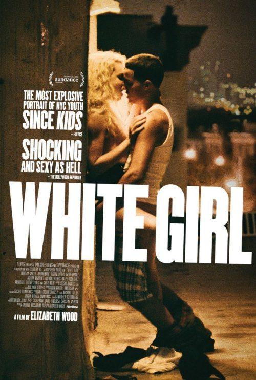white_girl_poster