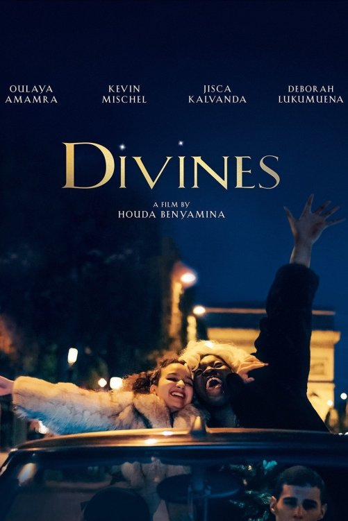 divines_poster