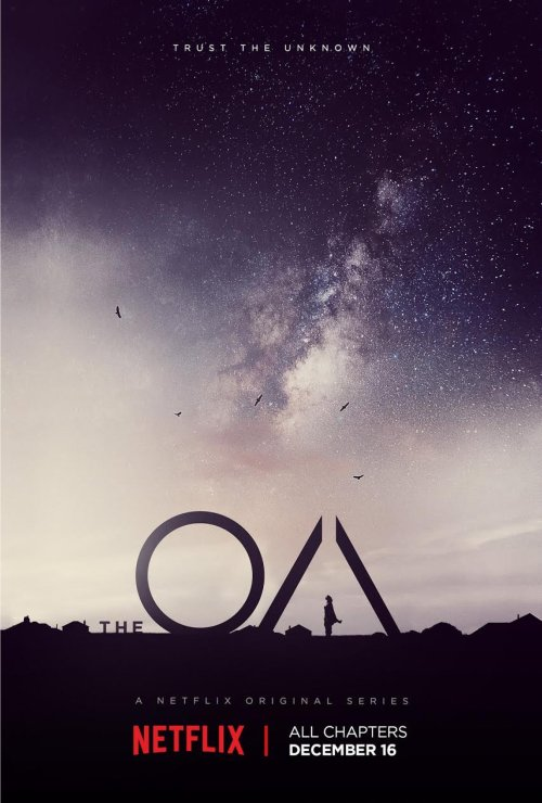 the_oa_poster