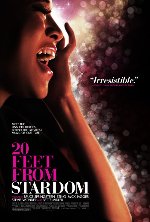 20_feet_from_stardom_poster